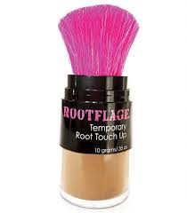 Hair Color Spray For Roots Top 10 Best Root Concealers In 2017