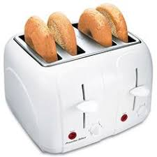 B D 4 Slice Toaster Oven Applica T4569b Bd 4 Slice Toaster 4 Slot Blk By Applica Ovens