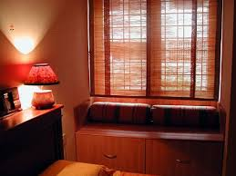 Decorating Blog India Sudha Iyer Design Enthusiast 87 Best Sweet Home Images On Pinterest Home Ideas Decorating