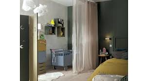 amenager un coin bebe dans la chambre des parents lit bebe dans chambre parents best bebe chambre seul ideas