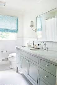 blue and grey bathroom ideas blue and gray bathroom designs tsc