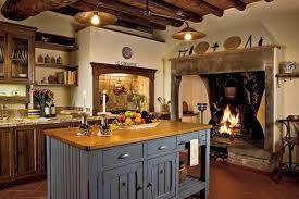 kitchen island decorative accessories beautiful rustic kitchen island ideas plus decorative rustic