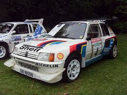 peugeot 105 for sale peugeot 205 gti rally wallpaper 1024x768 21173