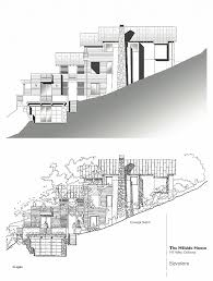 house plan architects house plan new shook hill house plan photos shook hill house