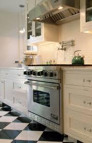kitchen backsplash kitchens glass subway tile backsplash kitchen