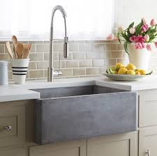 Restaurant Style Kitchen Faucets Kitchens Farmhouse Style Kitchen Faucets And Best Ideas About