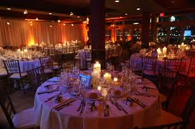Wedding Venues New Jersey Weddings