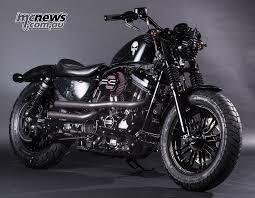 harley davidson marvel unveil 20 superhero custom motorcycles