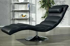 chaise longue interieur chaise longue d interieur fauteuil chaise