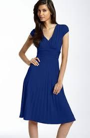 can i wear this patra embellished layered chiffon dress