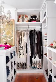 ideas diy california closet diy walk in closet prefab closet