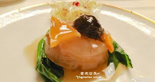 cuisine d馗oration boutique d馗o cuisine 100 images kitchen d馗or copy innoka