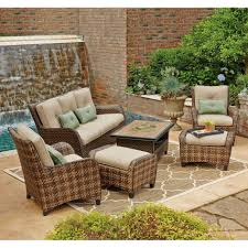 Deep Seating Patio Furniture Covers - bar furniture sams patio sets sam u0027s patio furniture sams patio