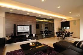 Wondrous U Home Interior Design Pte Ltd Living Room Ideas Home