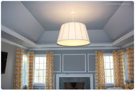 creative home interiors decoration ideas classy home interior decoration with light green