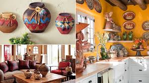 home décor to make house more beautiful with ethnic style