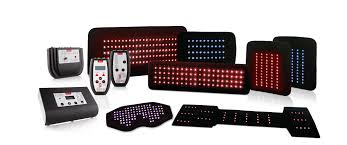 in light wellness systems low level light therapy wellness without limits caribbean