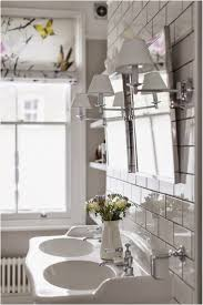 En Suite Bathrooms by Laura Butler Madden My Work En Suite Bathroom Victorian Terrace