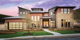 custom home builder custom home builders homes custom built partners in building