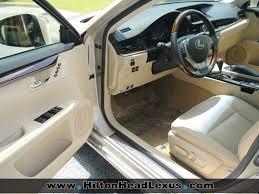 2013 lexus es 350 for sale by owner used 2013 lexus es 350 for sale hardeeville sc