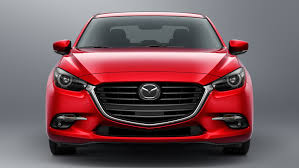 toyota makes what makes the mazda3 a better value than the toyota camry mazda
