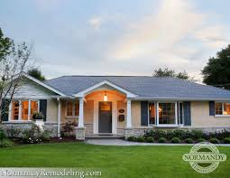 Modern Exterior Paint Colors For Houses Ranch Google Search And