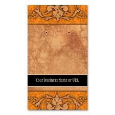1565 best earring display card templates images on