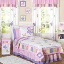 Twin Bedding Sets Girls by Kids Bed Design Wonderful Awesome Kids Twin Bedding Sets