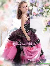 pageant dresses for kid kids pageant dresses pageant dresses for