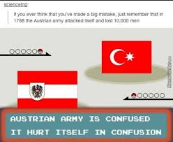 Australian Meme - australian army meme rearfront