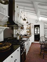 Rustic Kitchen Ideas by Kitchen Vintage Kitchen Decor Ideas Rustic Kitchen Ideas Retro