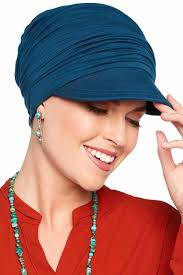 Can Wearing A Hat Cause Hair Loss Hats For Cancer Patients