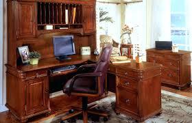 Mezza L Shaped Desk Redshoes Computer Desk Corner Unit Cherry Wood L Shaped Desk