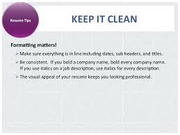 cover letter tips how do a cover letter resume tips npr thekindlecrew