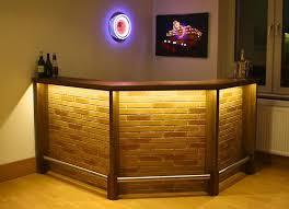 ideen bar bauen theke selber bauen schockierend on andere mit hausbar selber bauen