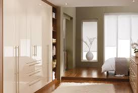 Modern Contemporary Bedroom Funky High Gloss Bedroom Furniture Design Hgnv Com