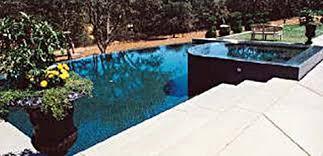 swimming pools ann arbor michigan az pools and spas