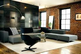 Room Decor App Living Room Decor Ideas 2017 Living Room Design Ideas Modern