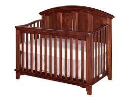 Target Convertible Crib by Amazon Com Westwood Design Jonesport Convertible Crib Virginia