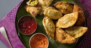 cuisine indienne vegetarienne cuisine indienne végétarienne home