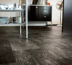 33 best vinyl images on flooring ideas flooring store