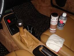 porsche 944 shift boot 993 alu leather shift boot replacement need help rennlist