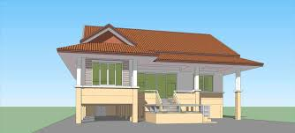 revit tutorial beginner rhyoutubecom revit 3d house model simple house project tutorial for