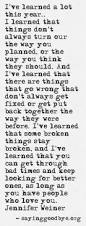 Perfect Love Quote by Best 25 Perfect Love Quotes Ideas Only On Pinterest Love Quotes