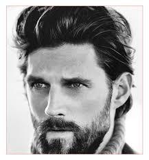men medium length hairstyle men u0027s medium haircuts for straight hair with medium length
