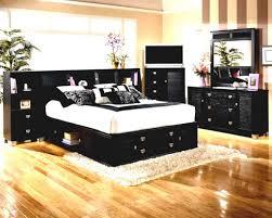 Bedroom Ideas Red Carpet Easy Bedroom Decor Descargas Mundiales Com