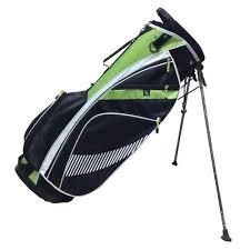 Kentucky travel golf bag images Bags archives dunhams sports jpg