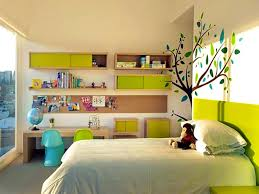 Kids Furniture Rooms To Go by Bedroom Furniture The Most Incredible In Addition To
