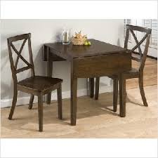 Square Drop Leaf Table Drop Leaf Table Set Stones Finds