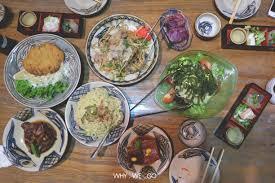 ots de cuisine okinawa 5 ร านอร อย แนะนำร านอาหารในเม องโอก นาว า pantip